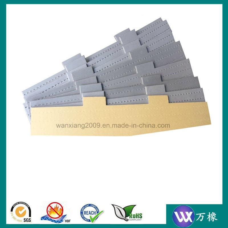 High Quality Adhesive PE Polyethylene Sheet Roll