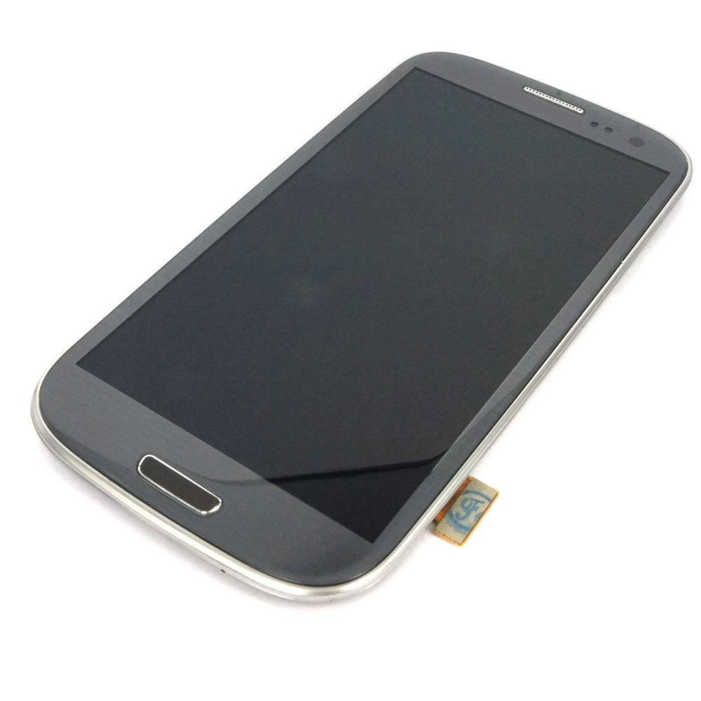 Mobile Phone LCD Touch Screen for Samsung Galaxy S3 LCD Display