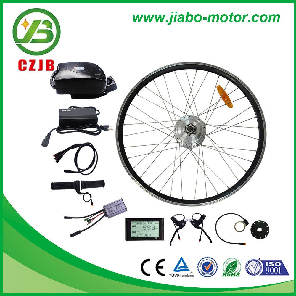 Jb-92q 36V 350W Front Wheel E-Bike Conversion Kits