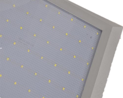 Outdoor IP65 Waterproof 6W Street Energy Solar Garden Lighting