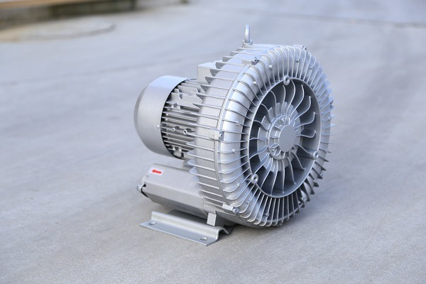 The Ce Approved High Pressure Blower