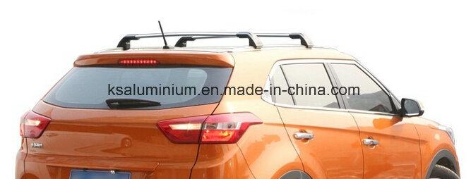 Auto Accessories Car Roof Rack
