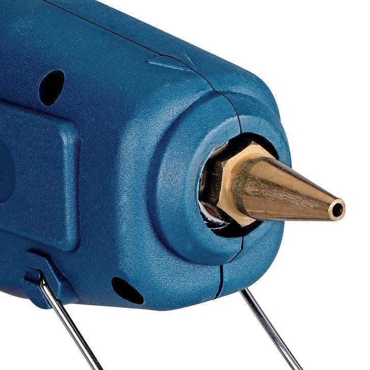 Super Pdr Glue Gun for Car Dent Repair