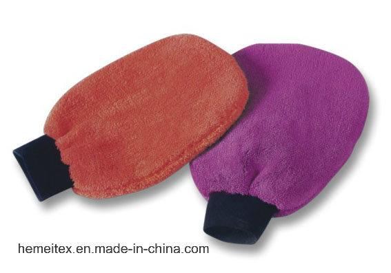 Microfiber Cleaning Glove