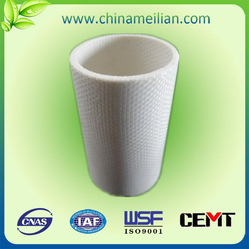 G7 Silicone Fiberglass Pipe Insulation