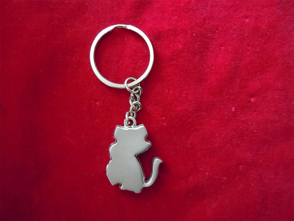 Jewelry Pendant, Keychain B10