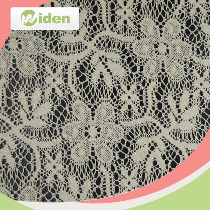 150cm Advanced Machines High Quality Cheap Swiss Mesh Fabric