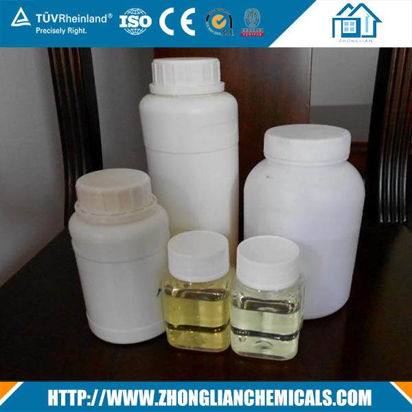 High Purity Stannous Octoate (T-9)