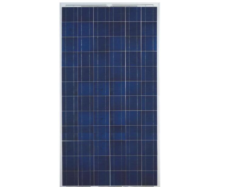 TUV/ ISO/ CE 280 Watt Polycrystal Solar Panel Durable Choosed by Foreign Market! ! !