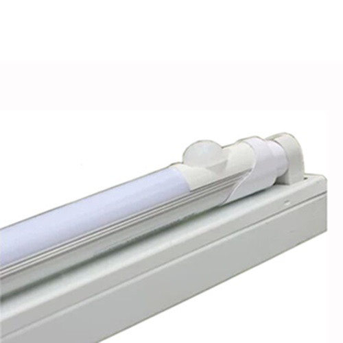1200mm Ni-CD Lithium Battery LED Emergency Tube with 60 Minutes