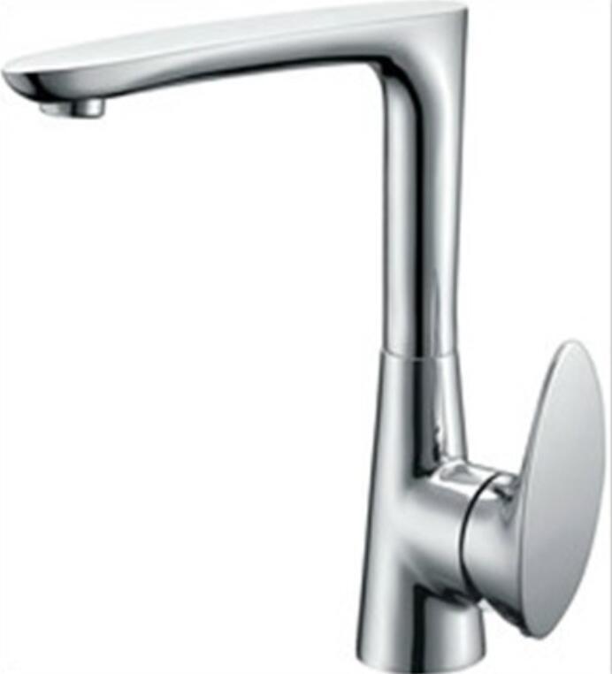 Gagal Sanitary Ware G91102 Kitchen Mixer Kitchen Faucet