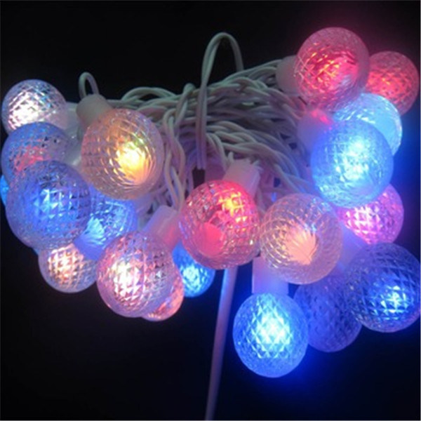 china 5m rgb led christmas lights christmas fairy lights photos. Black Bedroom Furniture Sets. Home Design Ideas