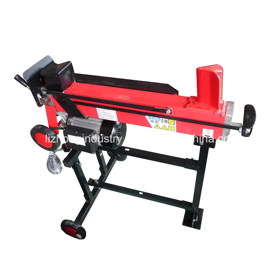 5t Wood Splitter, Mini Wood Splitter, Cheap Wood Splitter