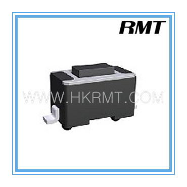 SMD Tact Switch (TS-1101E)