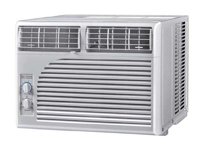 Window Air Cooler : China window type air cooler specially design for home