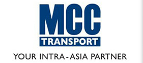 Cheap Shipping Service From Shanghai to Chittagong of Bangladesh