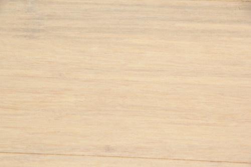 Strand Woven White Bamboo Flooring