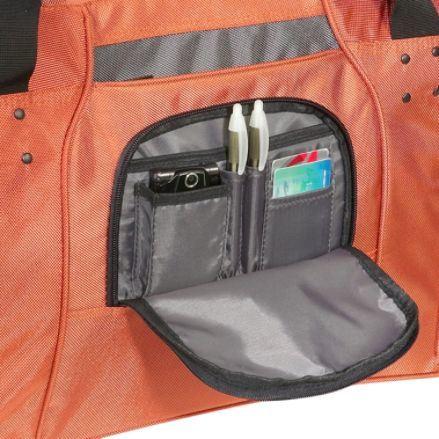 Go Hiking Luggage Bag (SKTB-0024)
