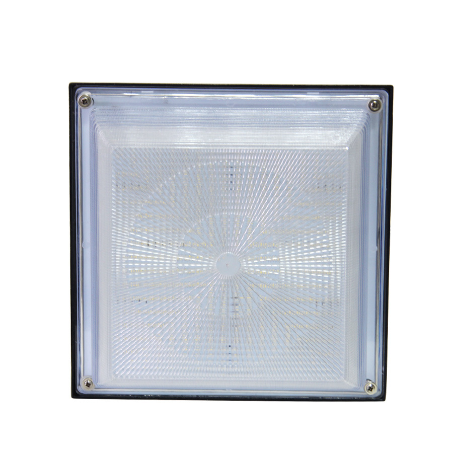 LED Downlight with High Quality SMD LEDs