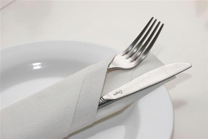 Table Napkin Folding With Rings picture on napkin folding designs with Table Napkin Folding With Rings, Folding Table b127b9caeaf1f70705845ac1e5d9e516