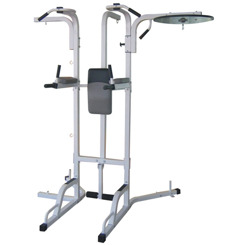 Multi-Station Workout System Equipment/Fitness Equipment/Strength Gym Machine/Exercise Equipment
