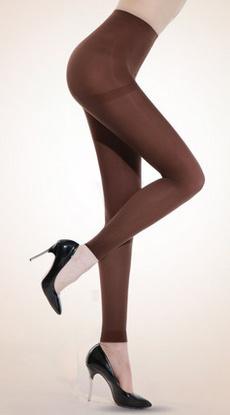 Sex Pantyhose, Wholesale Women′s Fancy Sex Stocking