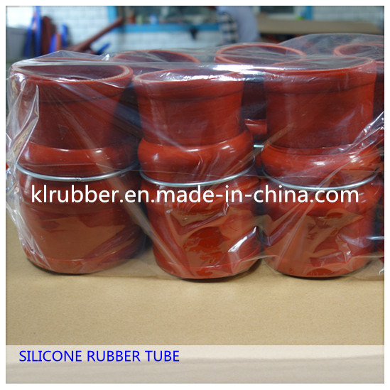 Various Durable Silicone Hose Kits for Auto Parts