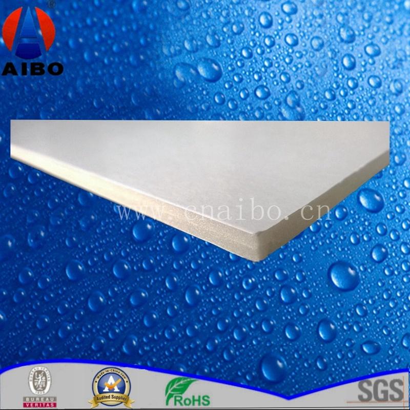 Light Weight Waterproof Polystyrene Foam Sheet