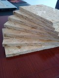 Cheap OSB with High Quality