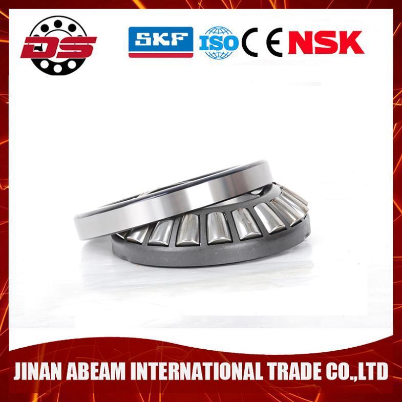 Thrust Roller Bearing (29240)