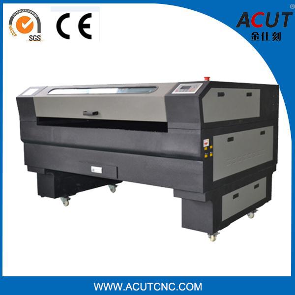 Laser Wood Engraving Machine Price Woodworking CNC