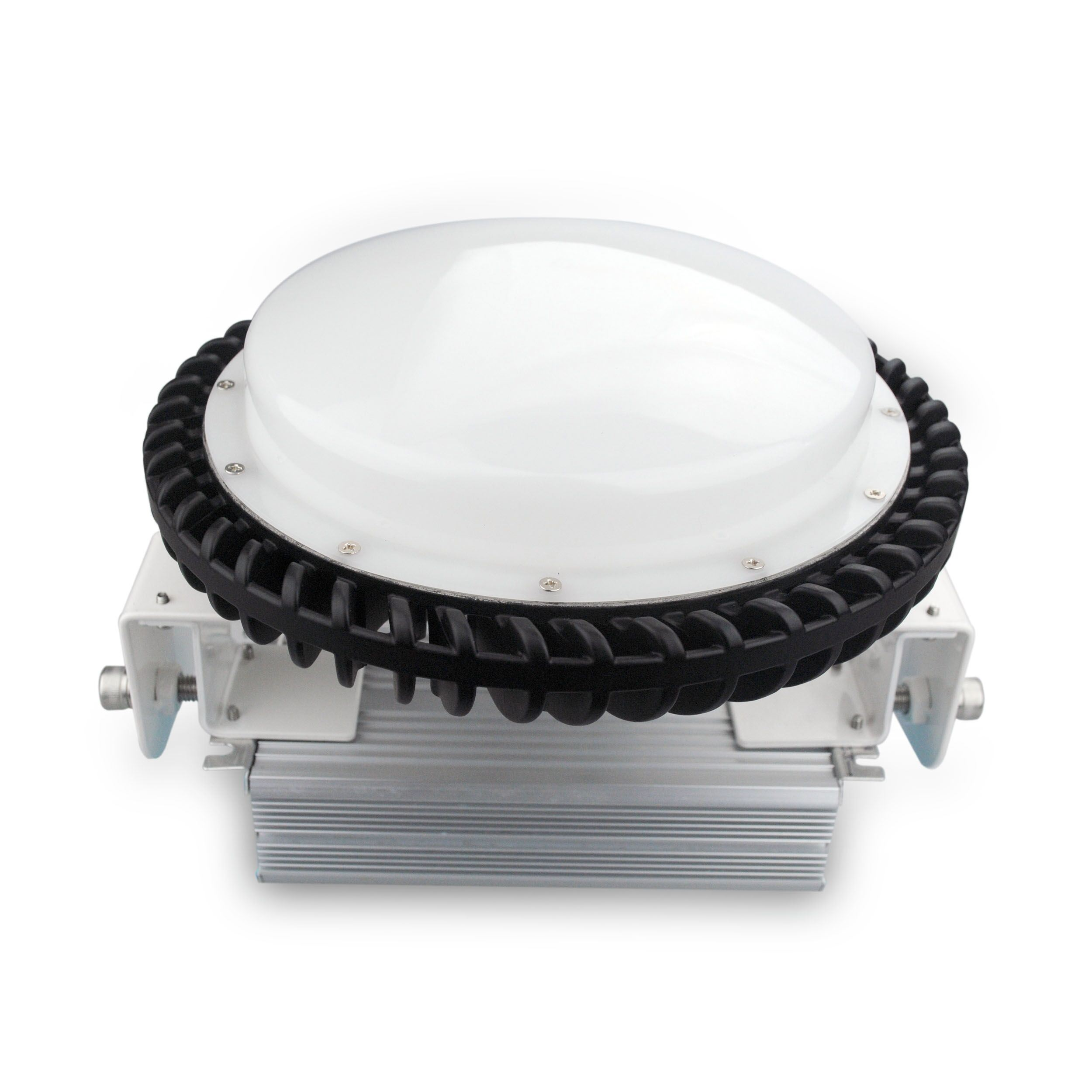 2016 150W Economical LED Industry Lamps