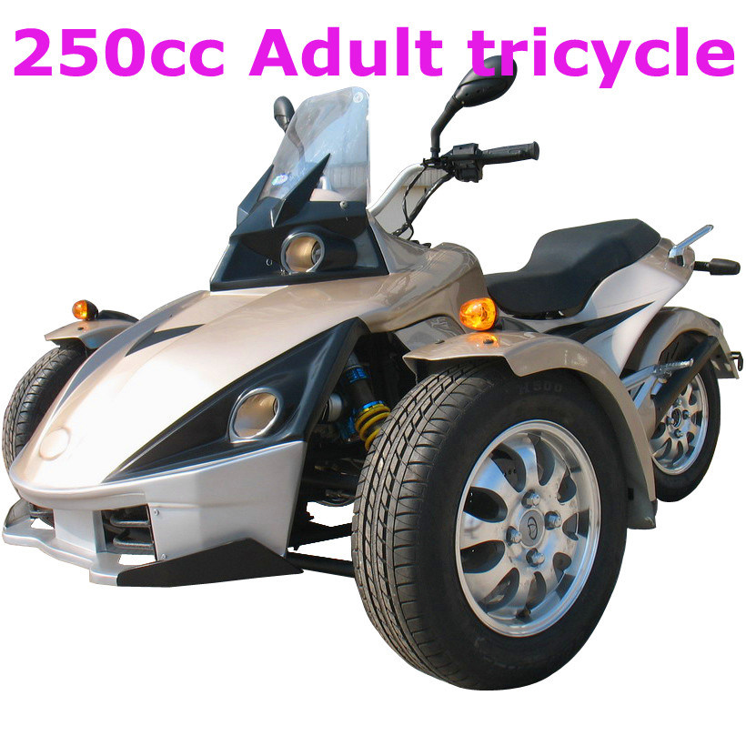 china 250cc trike motorcycle china three wheel scooter 3 wheel scooter. Black Bedroom Furniture Sets. Home Design Ideas