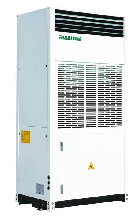 Temp Cooling Units : China constant temperature and humidity air conditioning