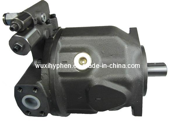 Hydraulic Pump, Piston Pump (A10VSO45)