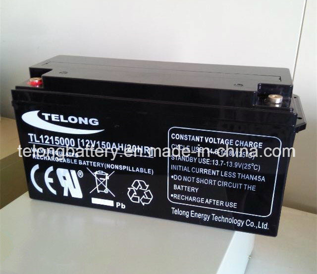 china 12v 50ah gel battery for golf car photos pictures made in. Black Bedroom Furniture Sets. Home Design Ideas