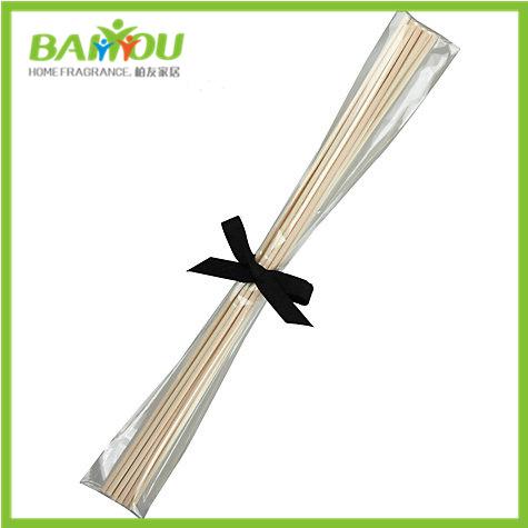 Accept Small Order Wholesale Rattan Sticks
