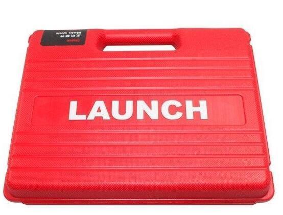Launch X431 Diagun II Auto Diagnostic Scan Tool