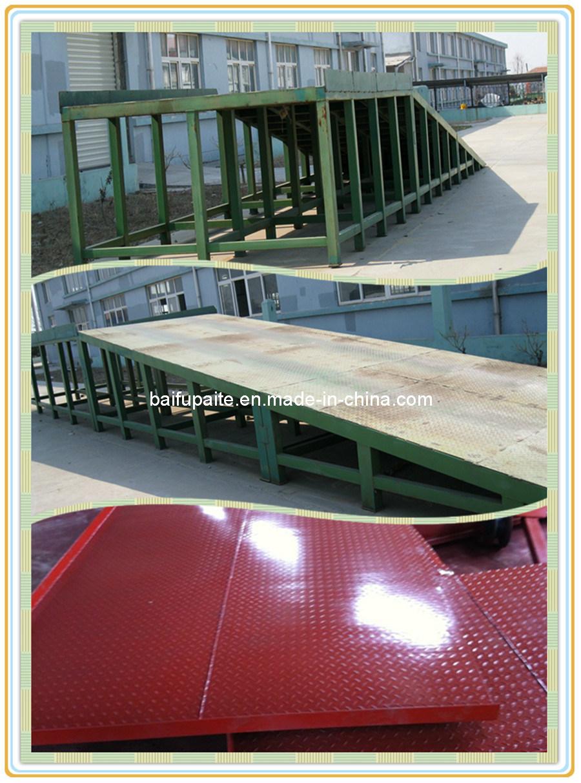 Sollar Steel Structure
