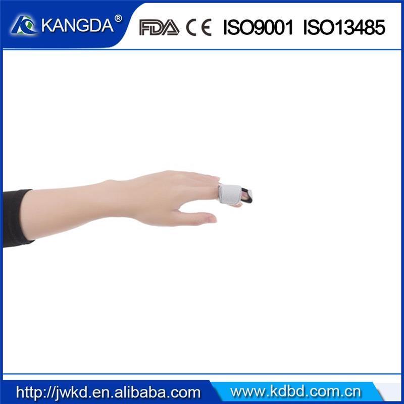 Wrist Finger Support Brace Splint