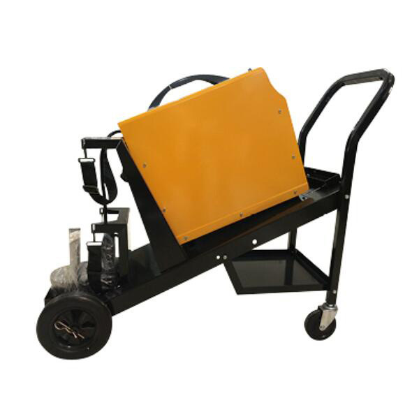 Welding Trolley (XH-WC-4)