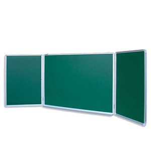 Ceramic Green Writing Board Fro School Equipment