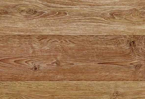 Wood floors wood floors gallery for Wood grain linoleum flooring