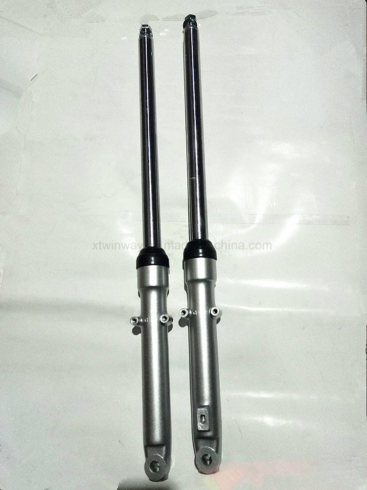 Ww-6138 Jh90 Front Shock Absorber Fork