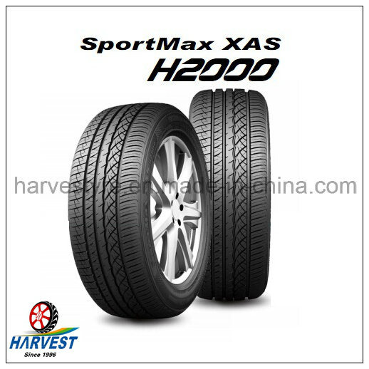 Habilead PCR Tires for Car