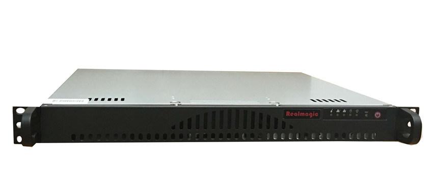 4 in 1 MPEG-4 HDMI Encoder Support IPTV