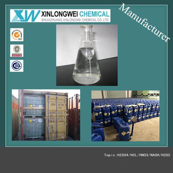 Deoxidize Enzyme/Hydrogen Peroxide Stabilizer