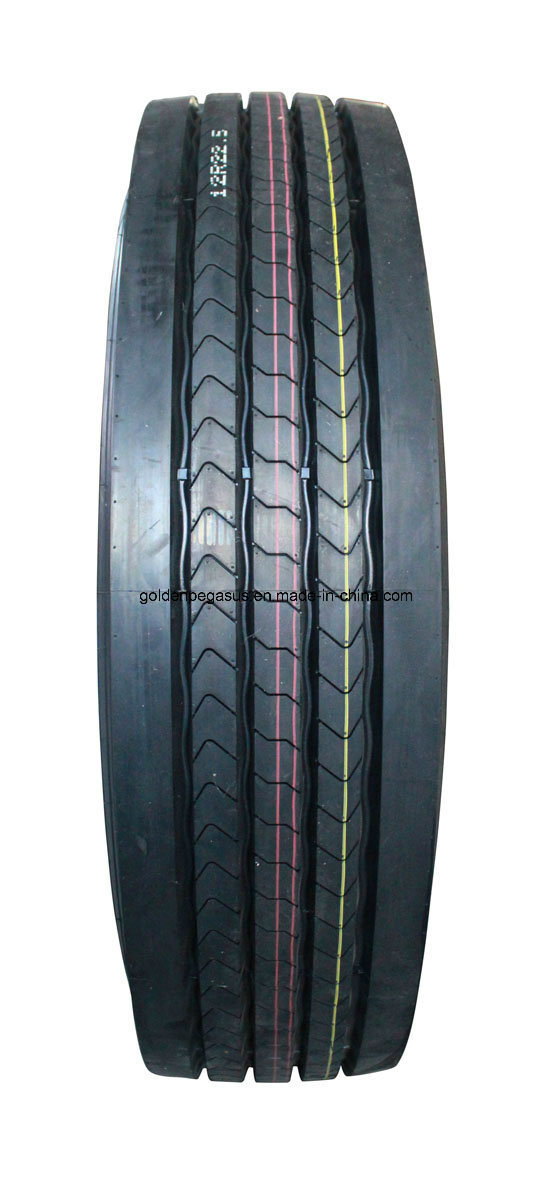 New TBR Tyre with Very Lowest Price 315/80r22.5 295/80r22.5 12r22.5