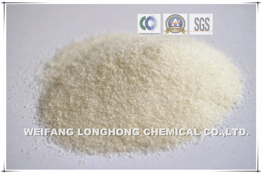 Drilling Starch/API Starch/ Modified Starch