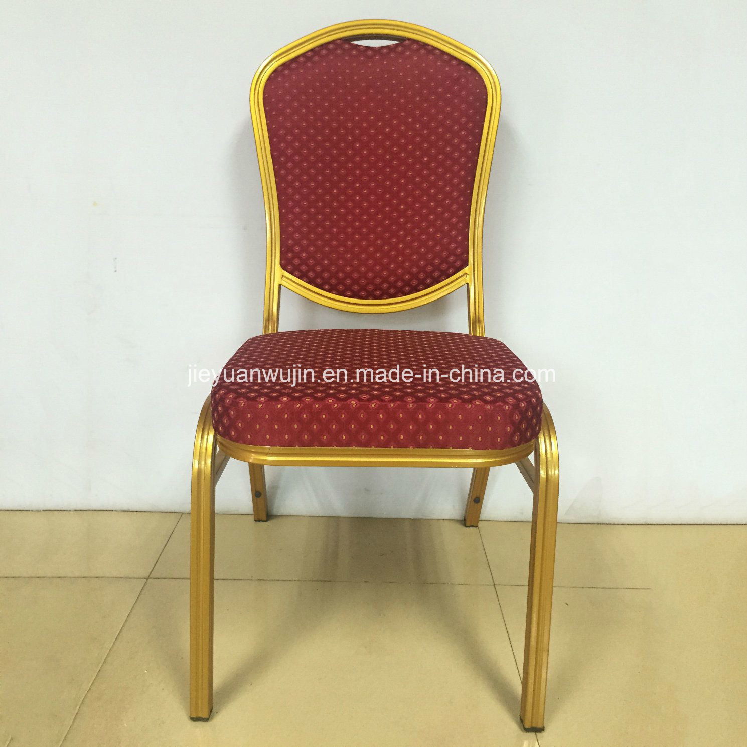 China Banquet Chairs Banquet Table Hotel Restaurant Chairs